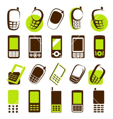 Mobile Usability: How Nokia Changed the Face of the Mobile